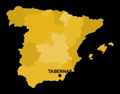 TABERNAS - Spain-768x597-png