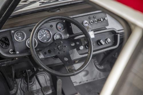 SKODA 130 RS - 1981 -  49-jpg