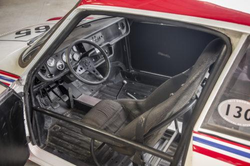 SKODA 130 RS - 1981 -  47-jpg