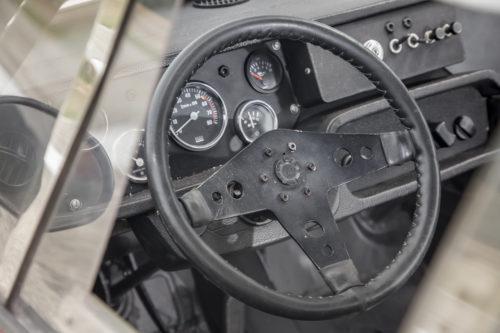 SKODA 130 RS - 1981 -  50-jpg