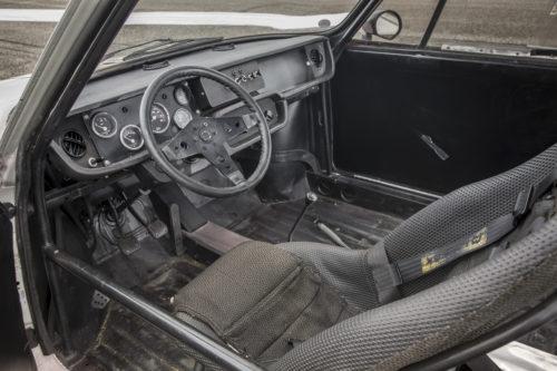 SKODA 130 RS - 1981 -  48-jpg