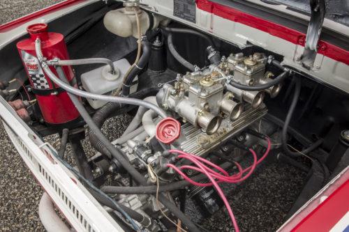 SKODA 130 RS - 1981 -  60-jpg