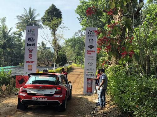 APRC - Inde 2017 5-jpg