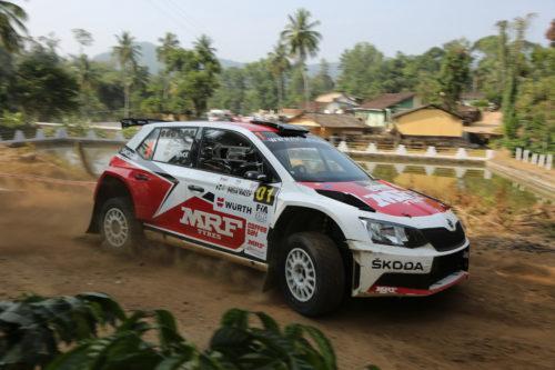 APRC - Inde 2017 12-JPG