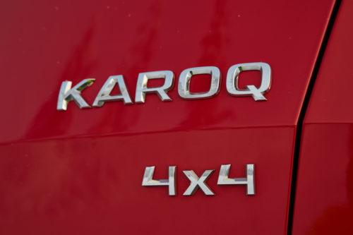 KAROQ 4X4 2018 13-jpg