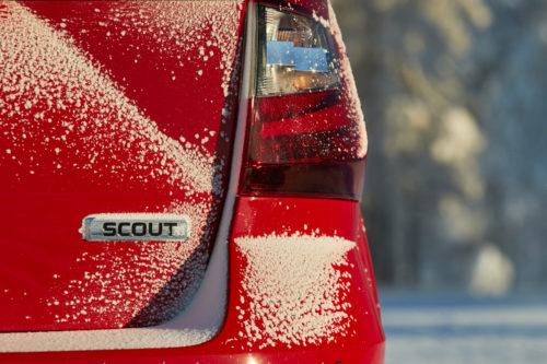 OCTAVIA Scout 2018 17-jpg