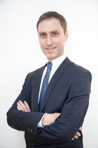 Guillaume JOLIT - Responsable Presse SKODA France 6-jpg