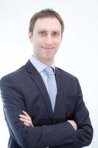 Guillaume JOLIT - Responsable Presse SKODA France 1-jpg
