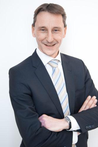 Gilles LECHEVALIER - Directeur Commerce SKODA France-jpg