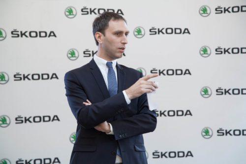 Guillaume JOLIT - Responsable Presse SKODA France 4-jpg
