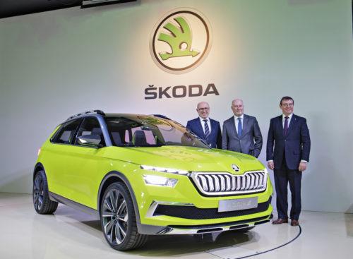 180321-SKODA-AUTO-Annual-Press-Conference-Maier-Schrmann-Wojnar-JPG-jpg