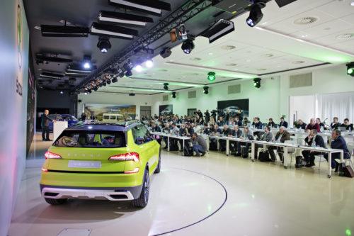 180321-SKODA-AUTO-Annual-Press-Conference-Maier-04-JPG-jpg