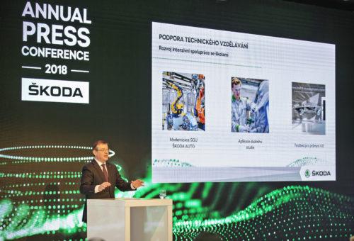 180321-SKODA-AUTO-Annual-Press-Conference-Wojnar-JPG-jpg