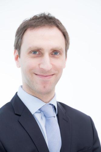 Guillaume JOLIT - Responsable Presse SKODA France 3-jpg