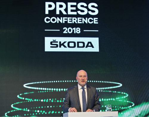 180321-SKODA-AUTO-Annual-Press-Conference-Schrmann-02-JPG-jpg