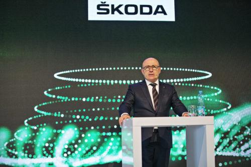 180321-SKODA-AUTO-Annual-Press-Conference-Maier-JPG-jpg