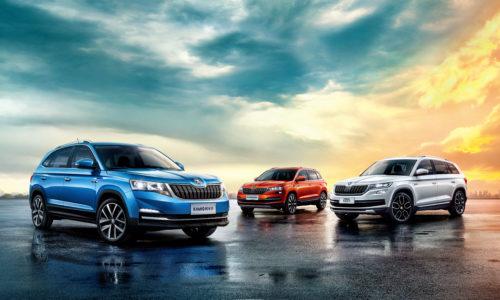 La gamme de SUV ŠKODA  en Chine.jpg