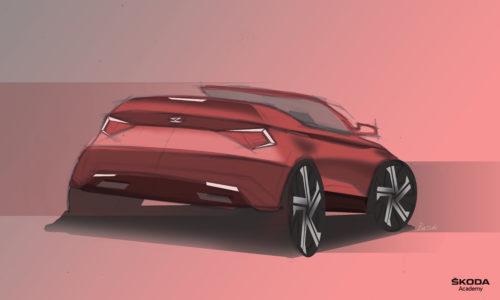AZUBI CAR 2018 -  sketch du projet 4-jpg