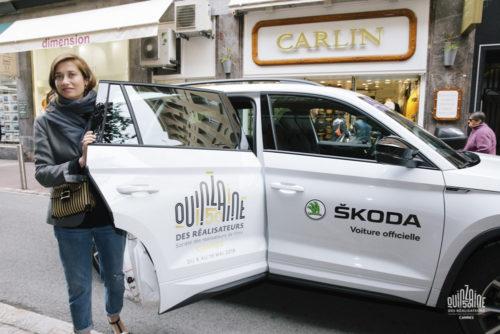 Emmanuelle DEVOS_SKODA_QUINZAINE DES REALISATEURS_2018-1.jpg