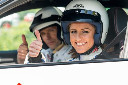Sabine SCHMITZ – record du KODIAQ RS au Nurburgring 2-jpg