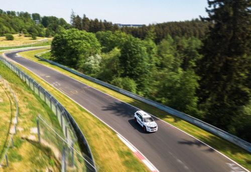 record du KODIAQ RS au Nurburgring 9-jpg