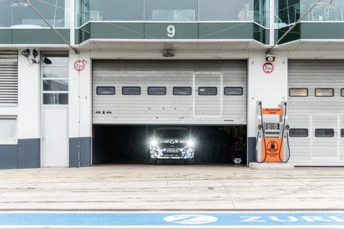 record du KODIAQ RS au Nurburgring 1-jpg