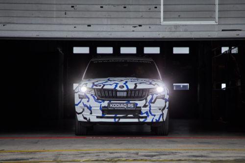 record du KODIAQ RS au Nurburgring 8-jpg