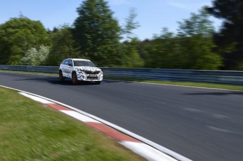 record du KODIAQ RS au Nurburgring 3-jpg
