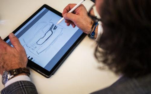 Stefani-tablet-sketch-jpg