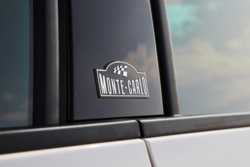 FABIA Combi Monte Carlo 2018 24-jpg