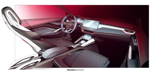1VISION RS Interior-jpg