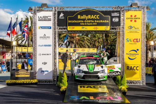 RACC 2018 – double SKODA 6-jpg