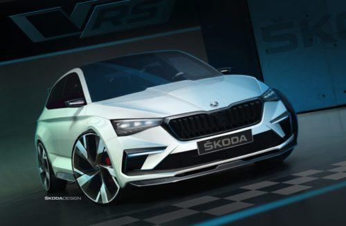 skoda-vision-rs-front-sketch-1440×942-jpg