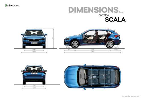 SCALA 33-jpg