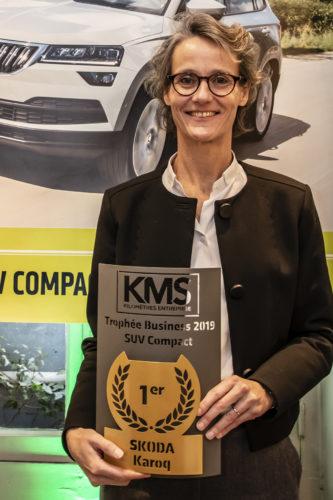 KAROQ – SUV Compact 2019-Dorothee Bonassies-jpg