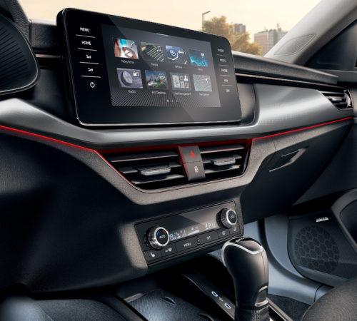 skoda-scala-interior-glass-infotainment-console-jpg