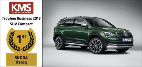KAROQ - SUV Compact 2019-jpg