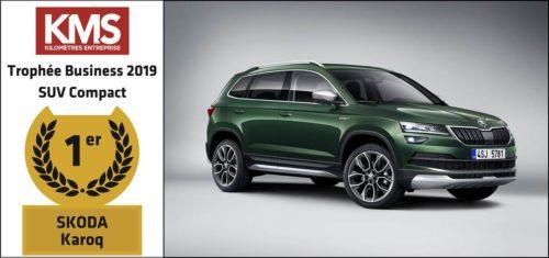 KAROQ – SUV Compact 2019-jpg