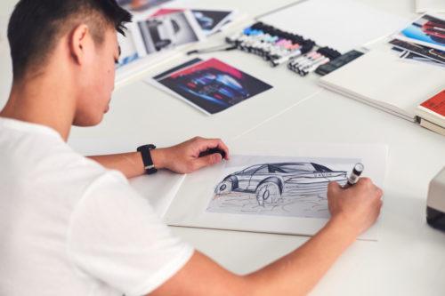 AZUBI CAR 2019 2-jpg
