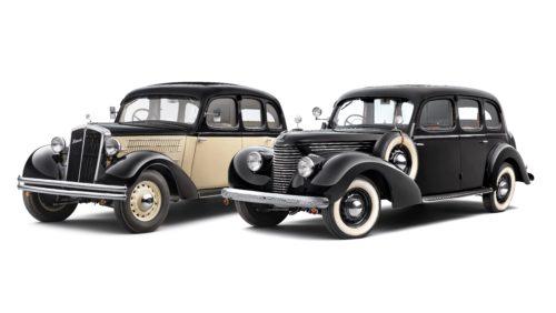 superb-640-1935-superb-3000-ohv-1939-1-e1463039105316-jpg