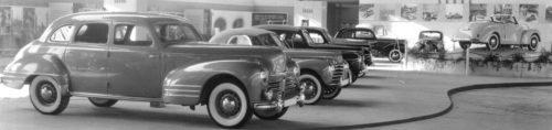 SUPERB OHV 1948 4-jpg