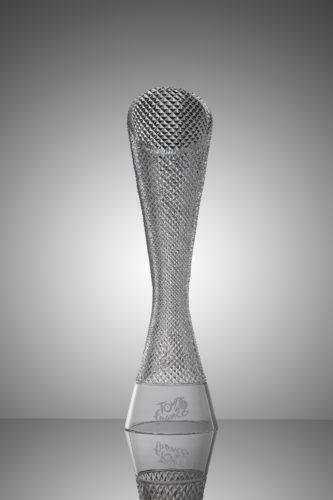 190717-SKODA-Design-creates-the-trophies-for-Tour-de-France-1-jpg
