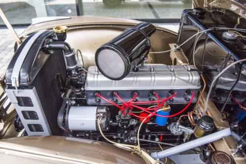 SUPERB OHV 1948 12-jpg