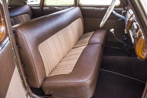 SUPERB OHV 1948 9-jpg