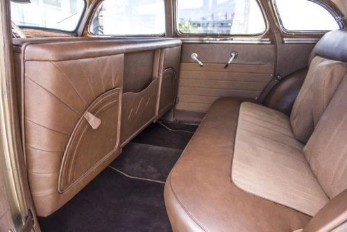 SUPERB OHV 1948 10-jpg