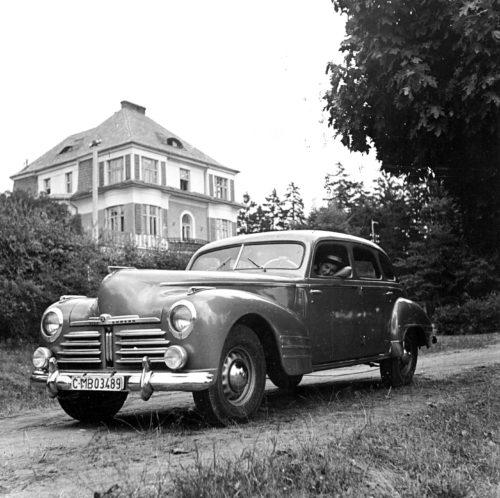 SUPERB OHV 1948 8-jpg