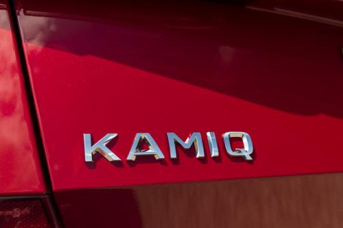Exterieur KAMIQ 402-jpg