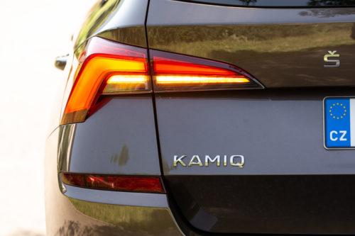 Exterieur KAMIQ 407-jpg
